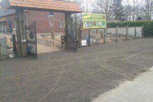 Aanleg Dierenpark Zie-Zoo2