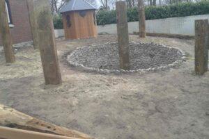 Aanleg Dierenpark Zie-Zoo9